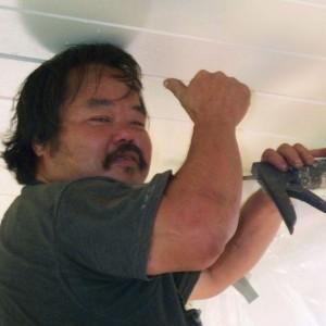 Roy Miyagawa